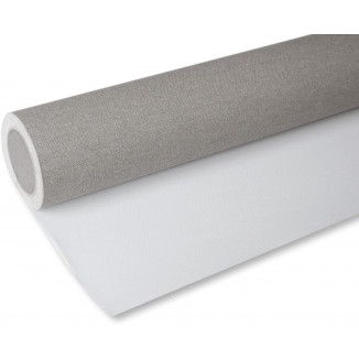 BLENED COTTON CANVAS ROLL