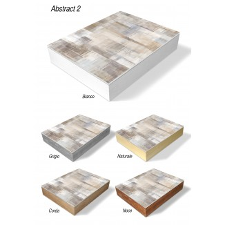PHOTO AND ALBUM CASE BOX -...