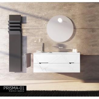 MOBILE PRISMA - 01 NEW...