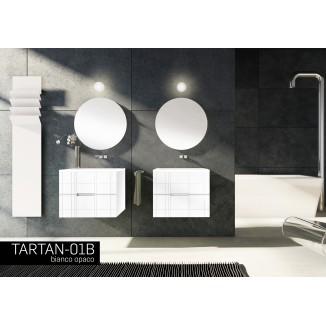 MOBILE TARTAN - 01B NEW...